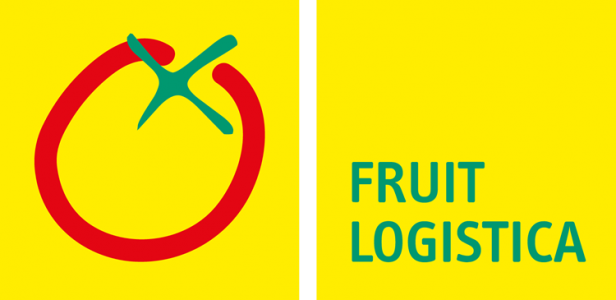 "Fiera ""Fruit Logistica""."